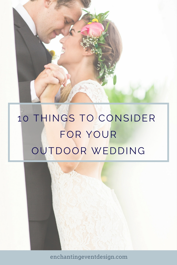 tips_for_outdoor_wedding_maryland_wedding_coordinator_Enchanting_events_and_design
