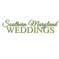 southern-maryland-wedding-coordinator.jpg
