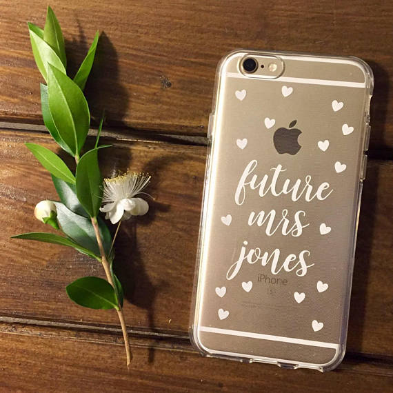 love_from_lucy_bride_to_be_phone_case.jpg