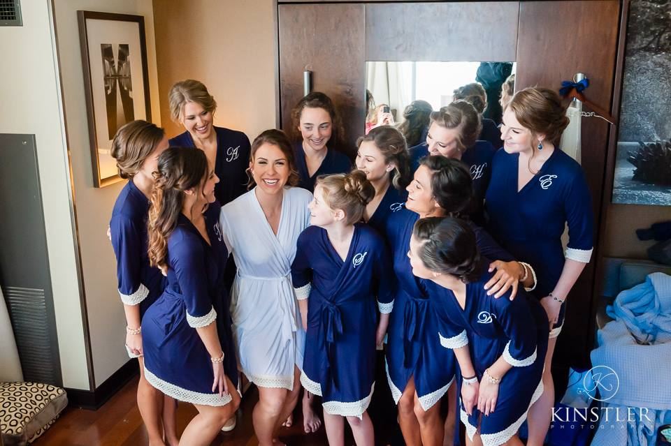 annapolis_wedding_coordinator_celebrations_at_the_bay_wedding_bridesmaids_getting_ready
