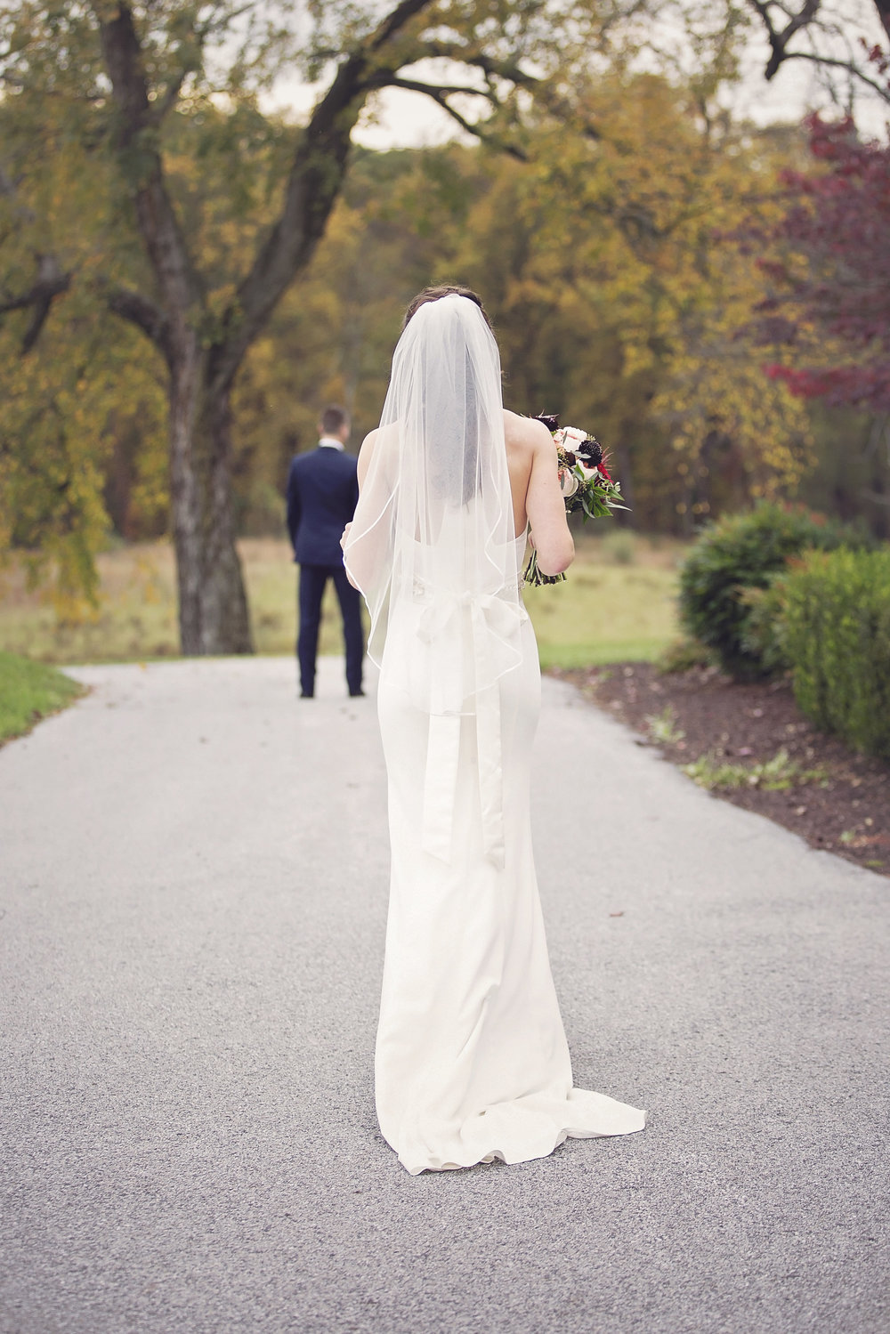 belmont_manor_maryland_wedding_coordinator