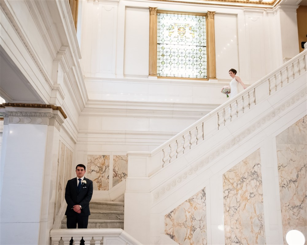 belvedere_baltimore_wedding_coordinator_rachel_smith_photography