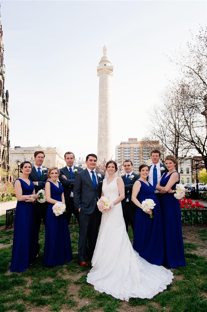 belvedere_baltimore_wedding_coordinator_rachel_smith_photography_mt_vernon