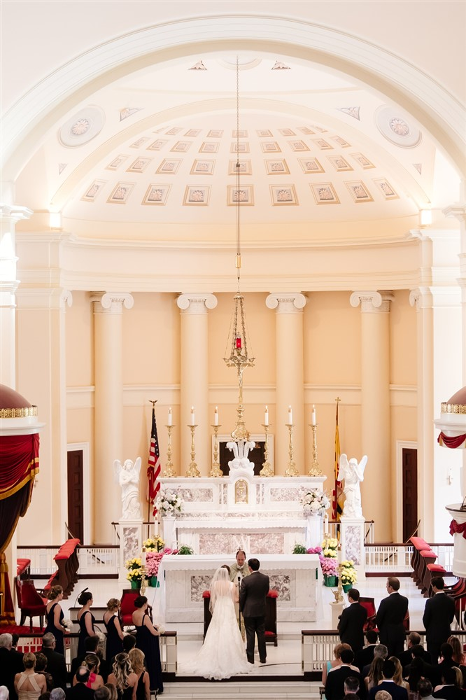 belvedere_baltimore_wedding_coordinator_rachel_smith_photography_basilica