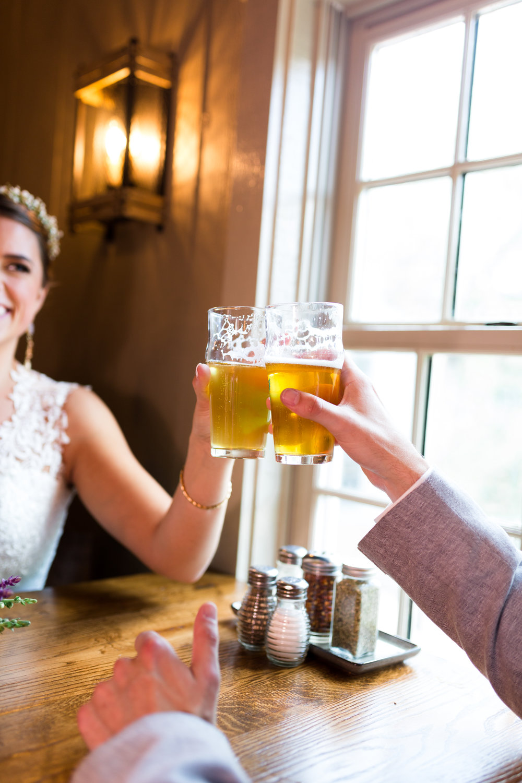 main_street_ballroom_hanna_mink_photography_maryland_wedding_coordinator_manor_hill_tavern