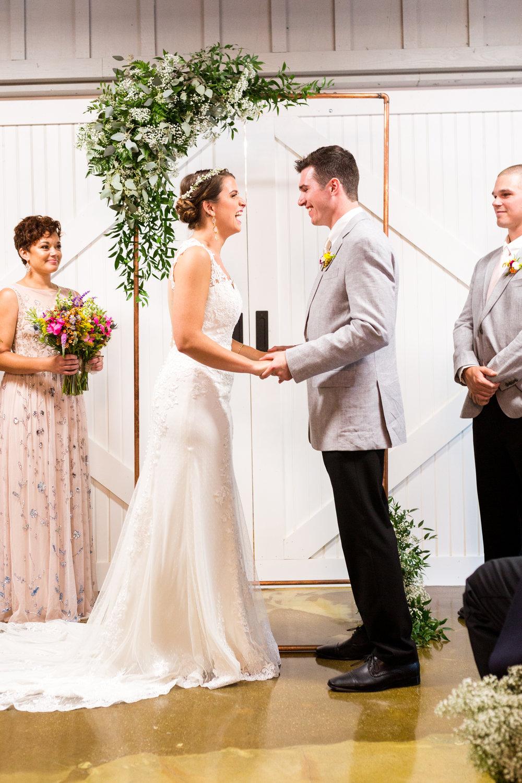 main_street_ballroom_hanna_mink_photography_maryland_wedding_coordinator_ceremony