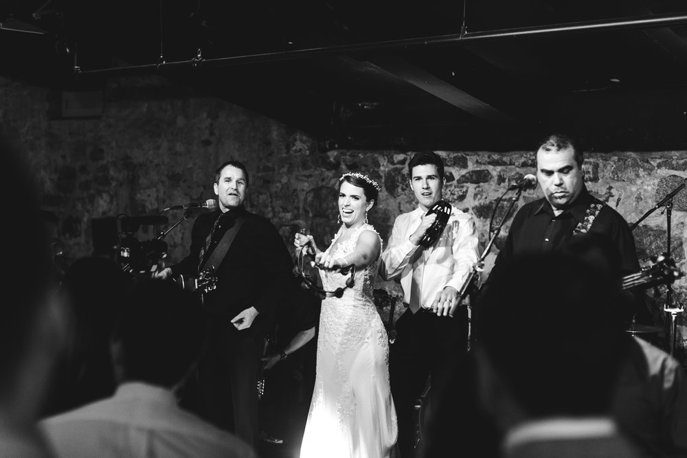 main_street_ballroom_hanna_mink_photography_maryland_wedding_coordinator_bride_and_groom