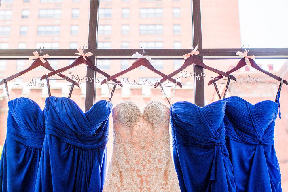 Wedding Sneak Peeks-0004.jpg