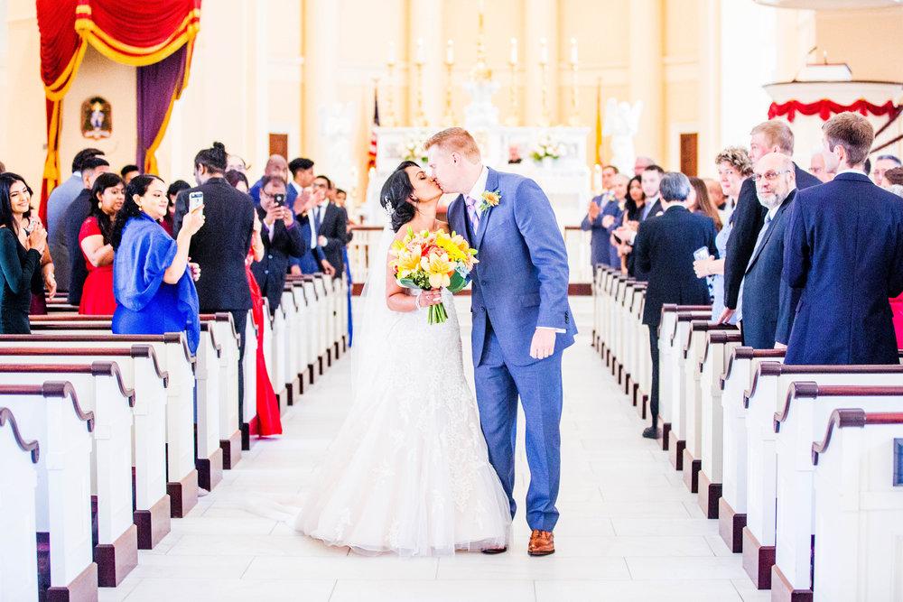 George_peabody_library_wedding_kay_pea_photography_baltimore_basilicia