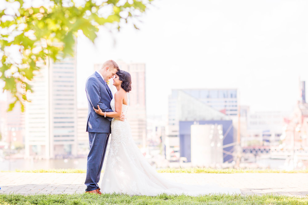 George_peabody_library_wedding_kay_pea_photography_federal_hill