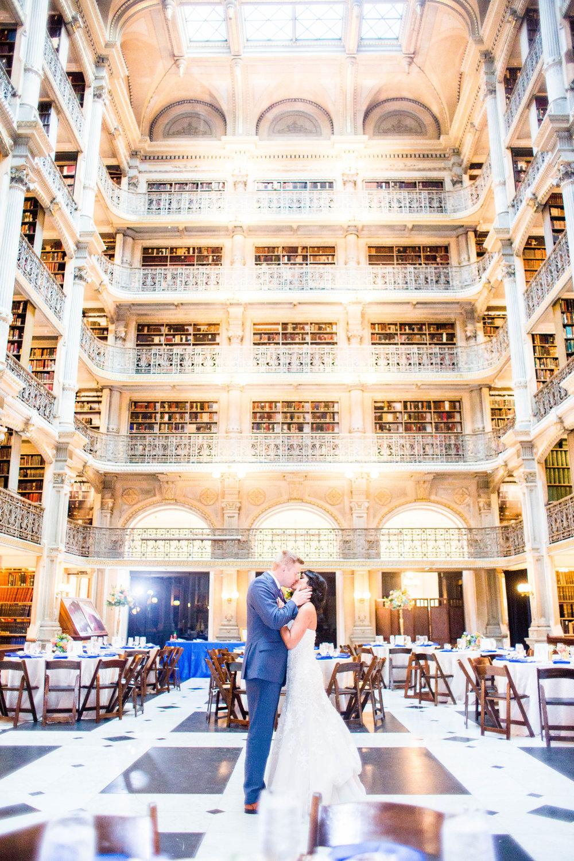 Wedding Sneak Peeks-0041.jpg
