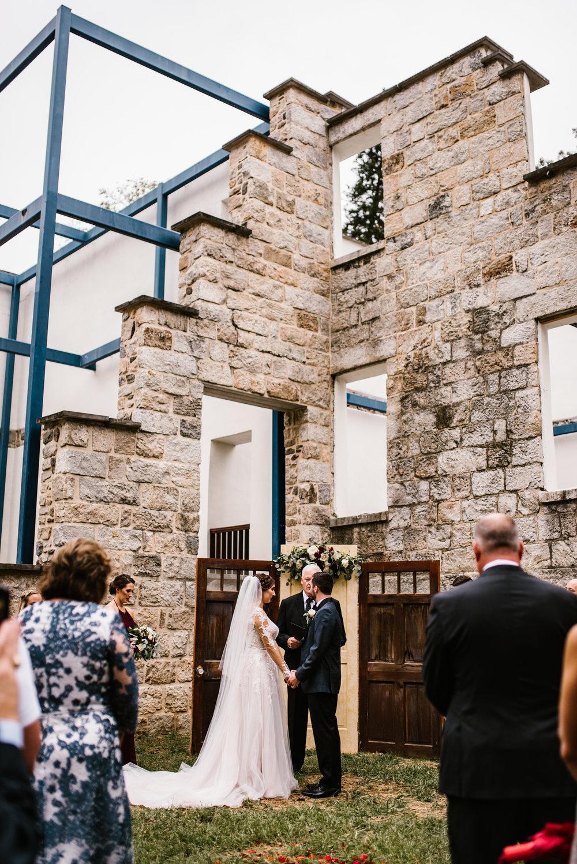 main_street_ballroom_wedding_captured_by_alyssa_ceremony