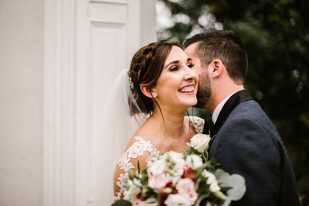 main_street_ballroom_wedding_captured_by_alyssa_bride_and_groom
