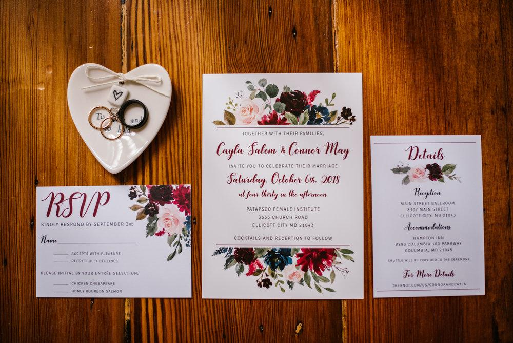 main_street_ballroom_wedding_captured_by_alyssa_details