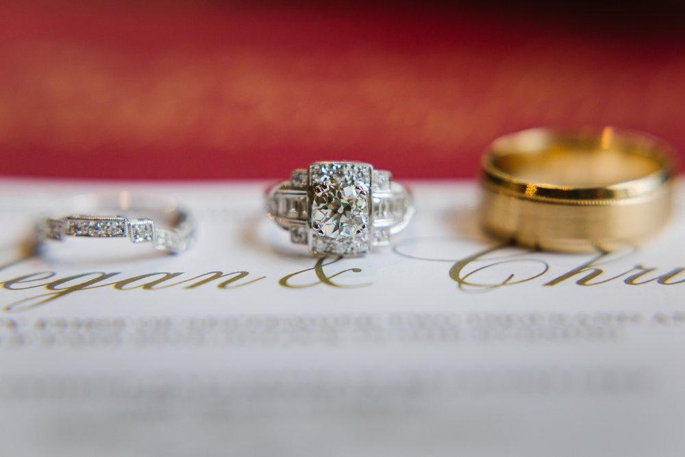 urban_row_photography_Enchanting_events_and_design_maryland_wedding_coordinator_main_street_Ballroom_ring_shot
