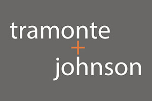 Tramonte + Johnson