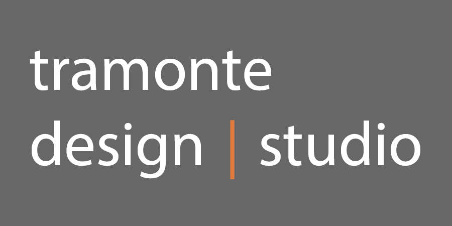 Tramonte Design Studio