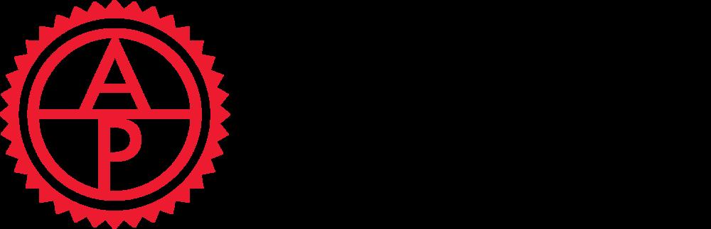 bureau_des_affaires_poétiques_logo_2016