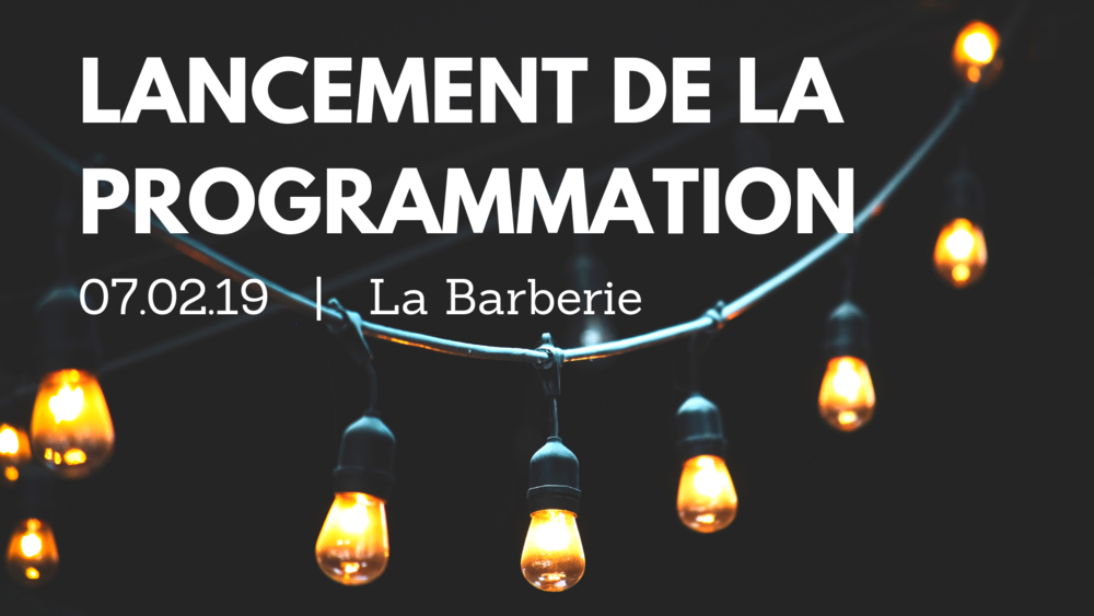 LANCEMENT DE LA PROGRAMMATION.png
