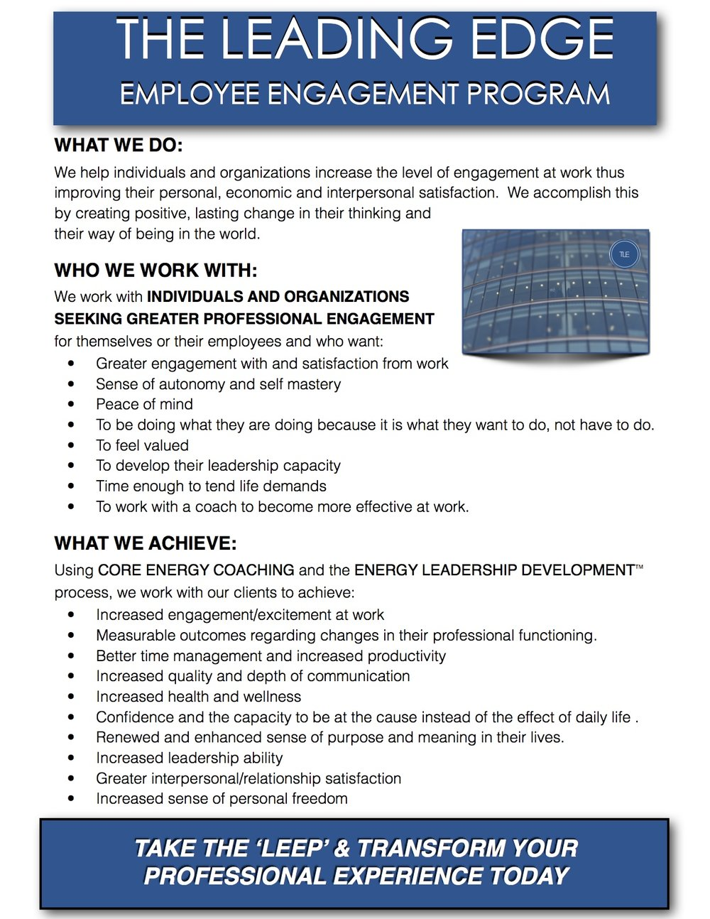 THE LEADING EDGE ENGAGEMENT FLYER copy1b copy.jpg