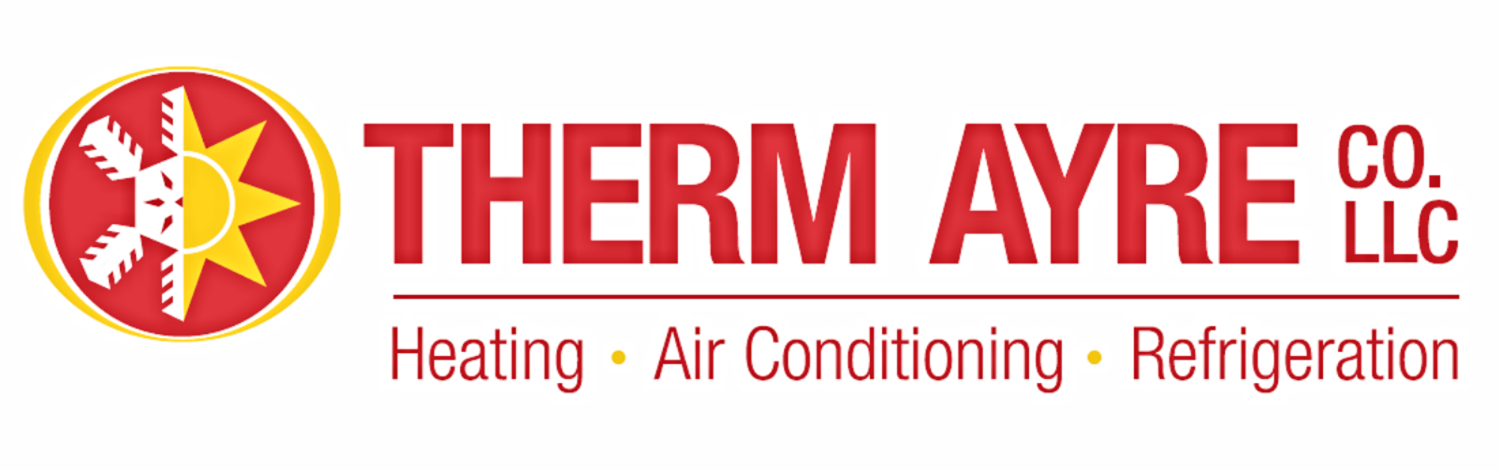 Therm Ayre Co.