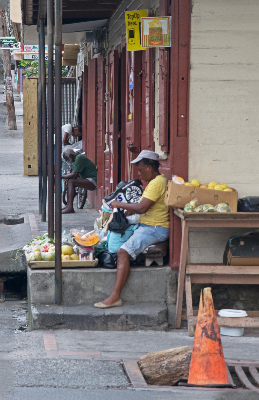 """""""Market Day"""""""