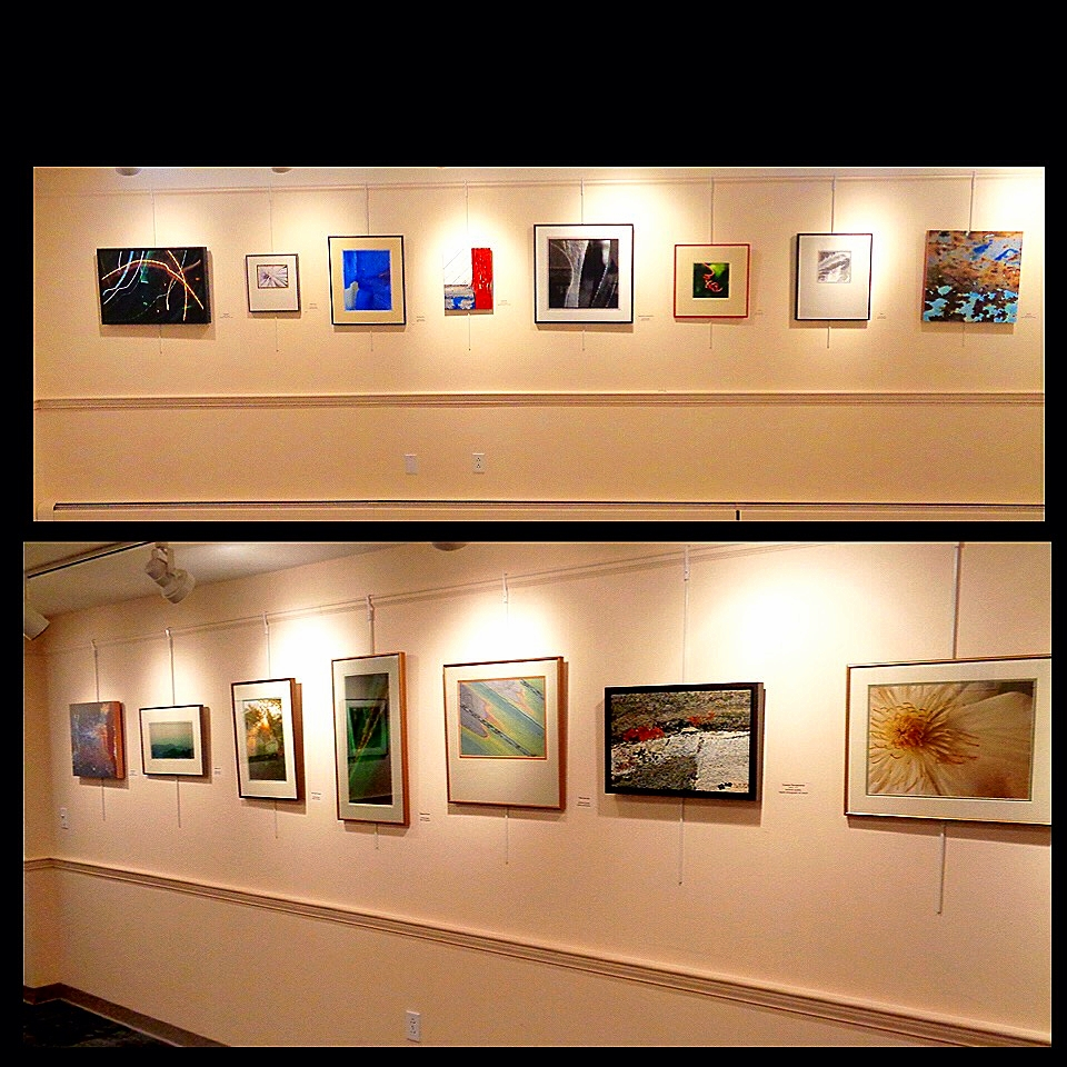 Solo Photography Show