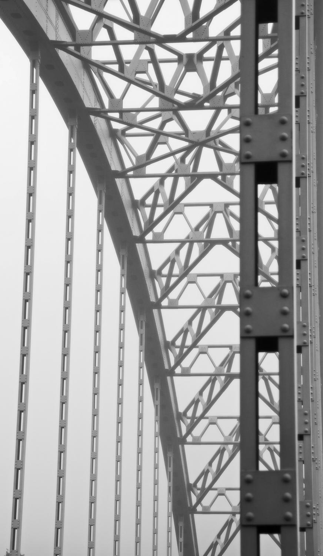 Orford Bridge