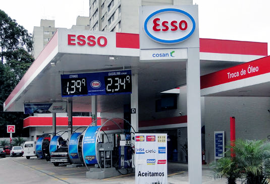 Esso02.png