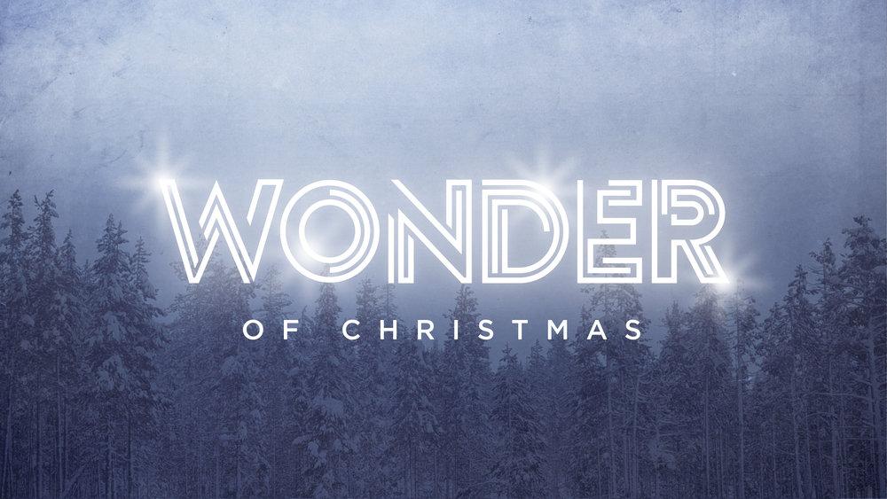 Wonder - Christmas18 WEB 2.jpg