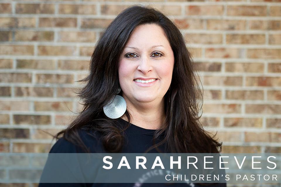 Sarah - Web.jpg
