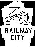railwaylarge-logo.png
