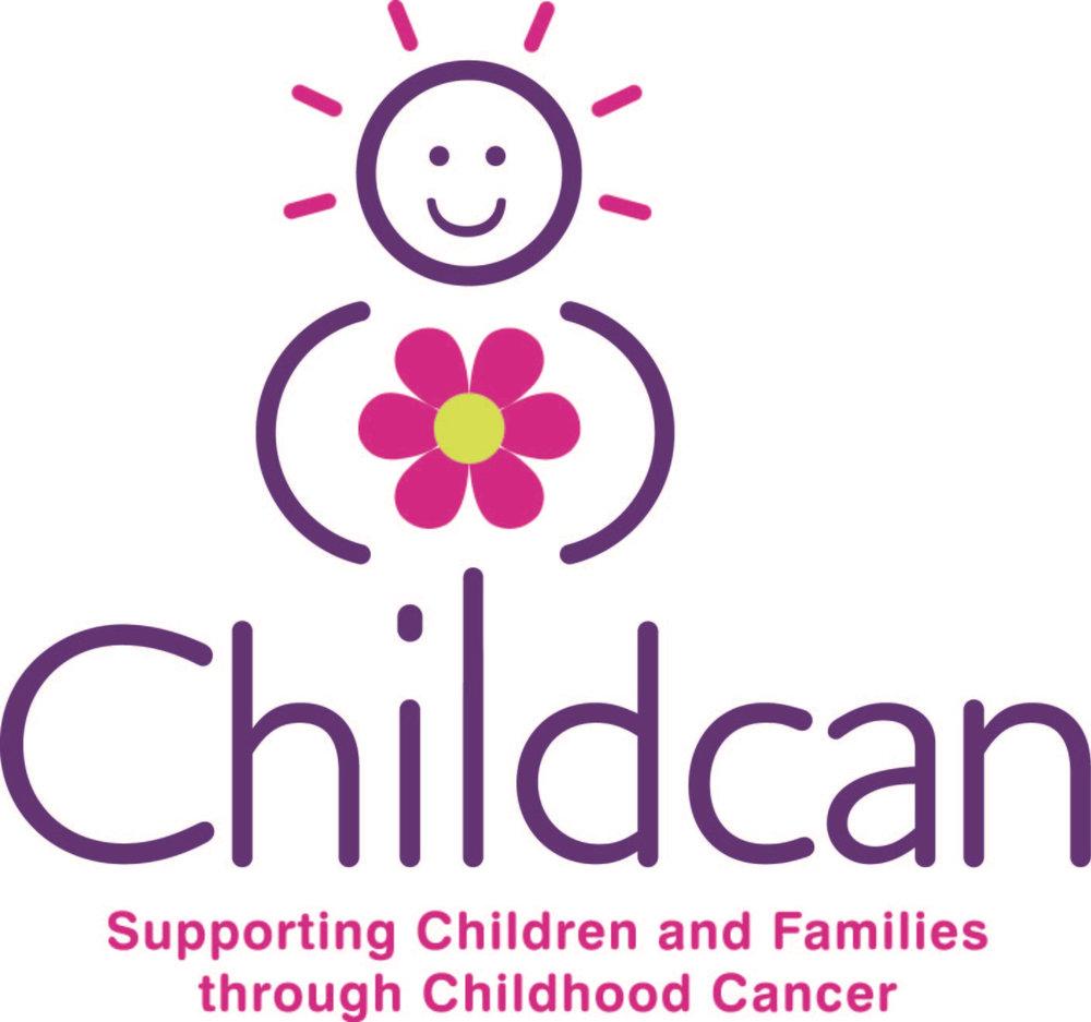 childcan_logo.jpg
