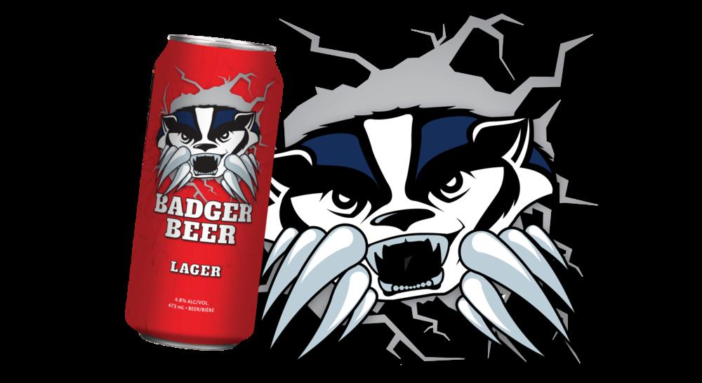 Badger-image.png