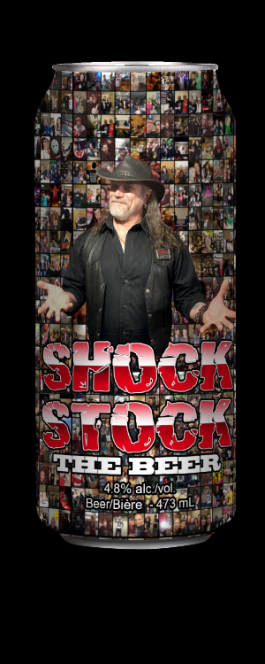 ShockStock-Can.png