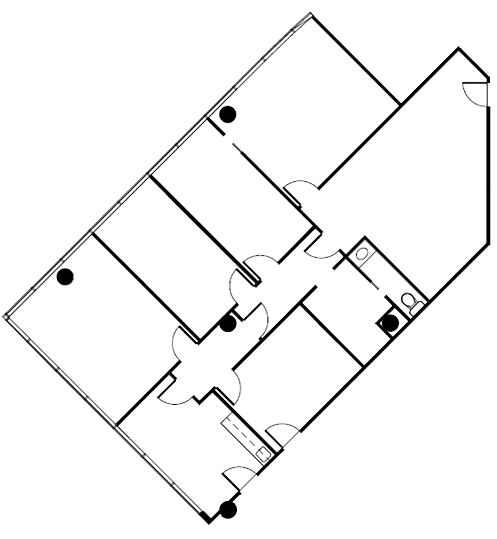 FloorPlan_Suite150.png