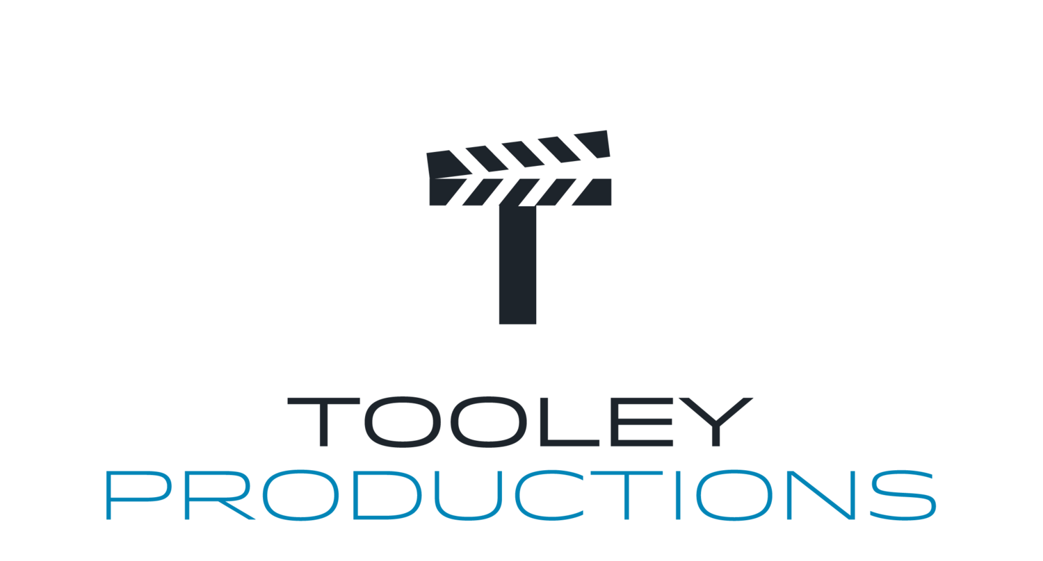 Tooley Productions