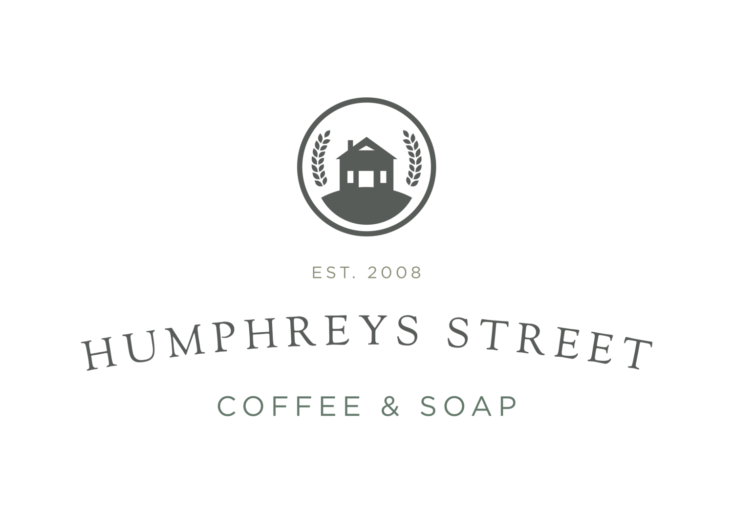 Humphreys Street