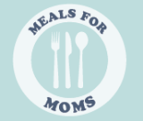 meals_icon-01.png
