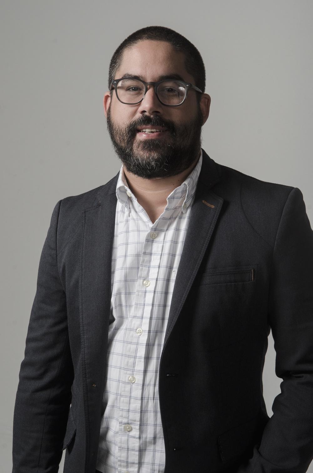 Javier_Hernandez_Acosta