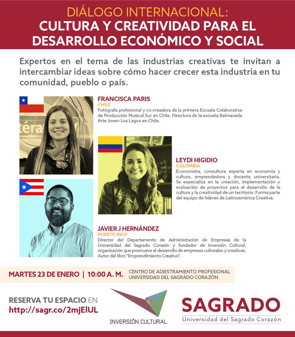 USC 0247 - 'Dialogo Internacional Cultura y Creatividad' Invitacion Digital R3.jpg