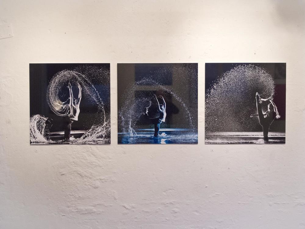 Galerie_16b-2.jpg
