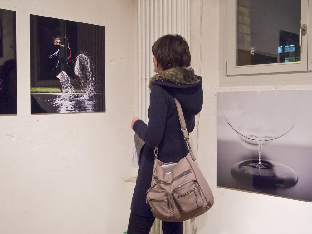 Galerie_16b-5.jpg