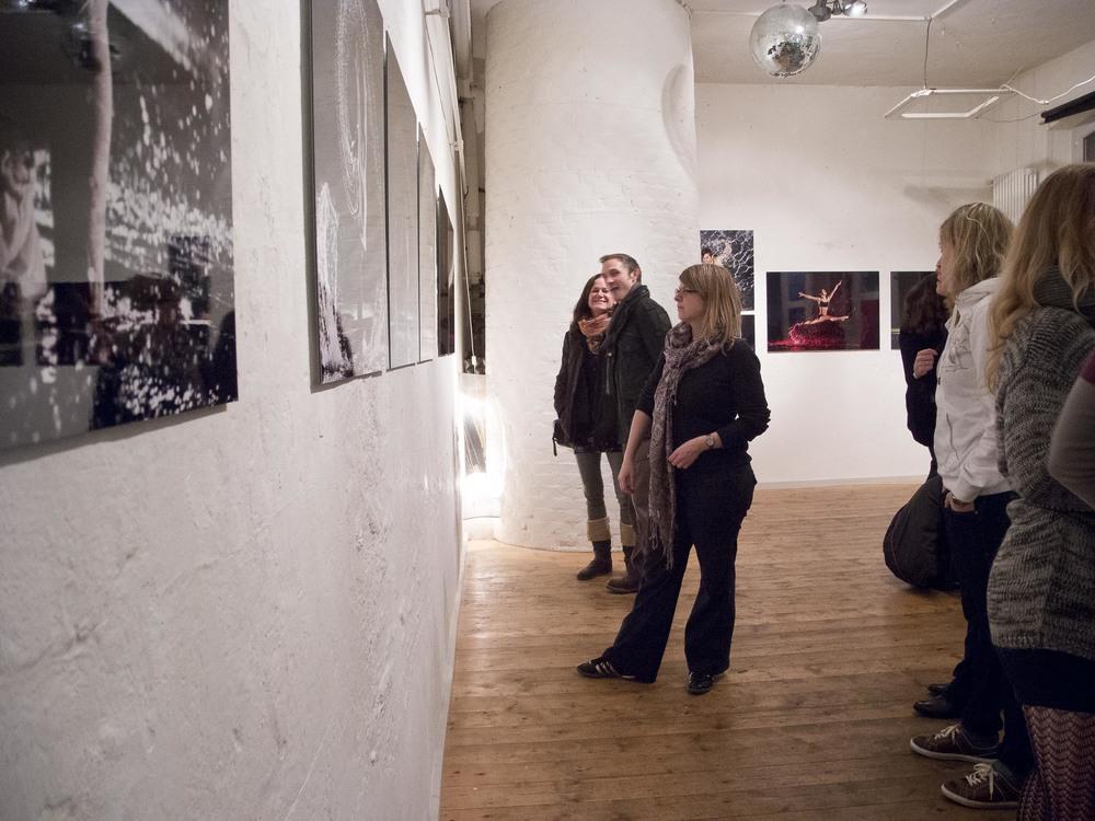 Galerie_16b-8.jpg