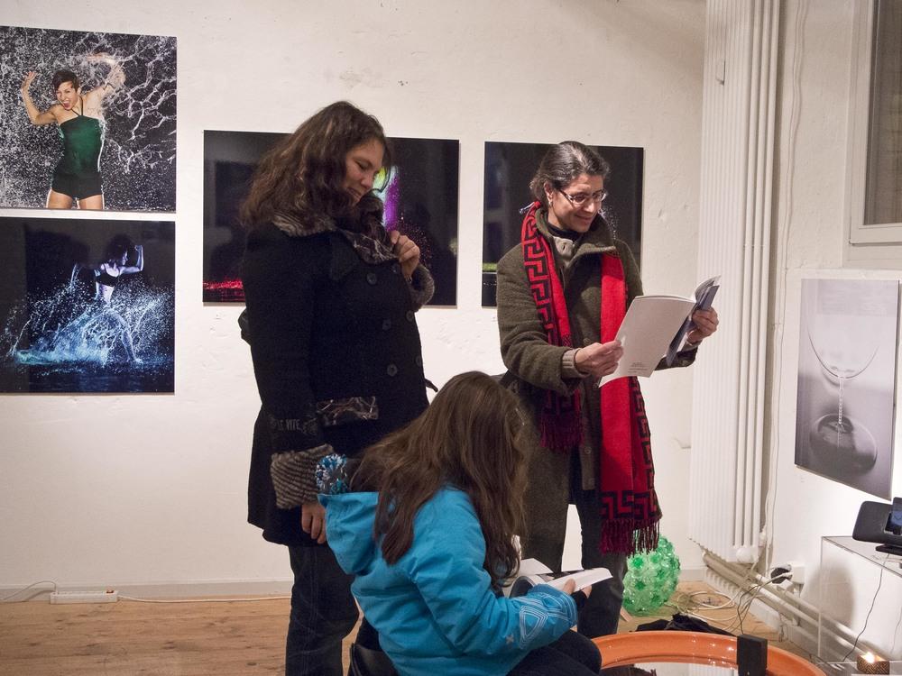 Galerie_16b-9.jpg