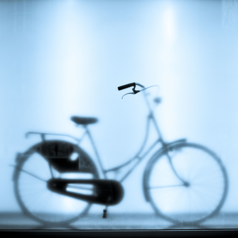 Bicycle_Blues_Art_Print_9.jpg