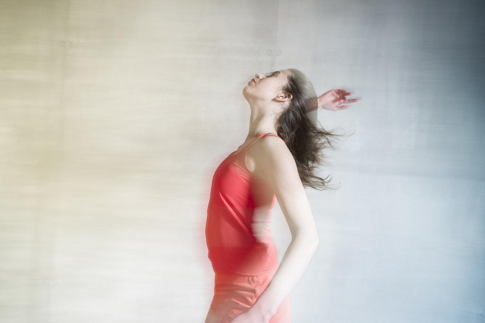 Catching a dancers dream-23.jpg