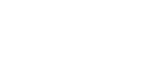 Cesta Developments
