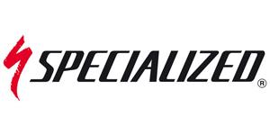 bikes_logo_specialized.jpg