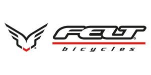 felt_Logo-logo-600x300-300x150.jpg